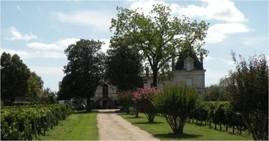 chateau_voisin