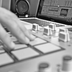 digital-audio-music-master