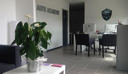 Cours De Dcoration Intrieur Excellent Atelier Couleur Et Dco Inside
