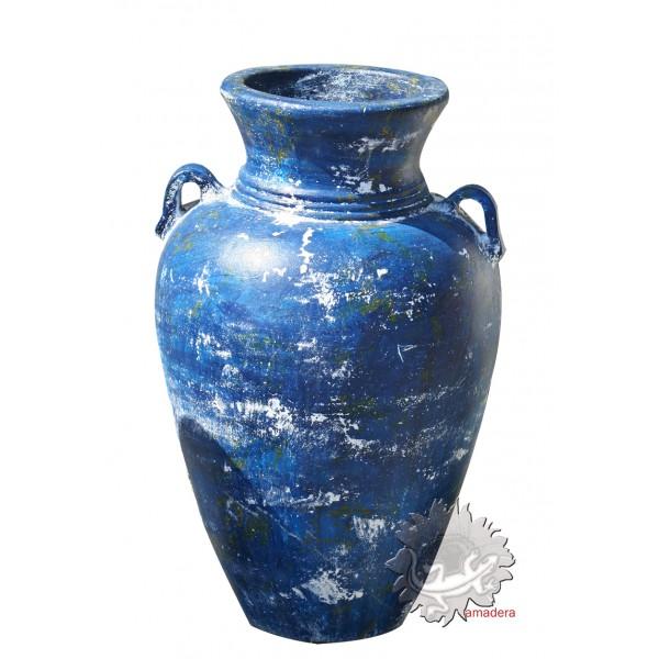 jarre-poterie-exterieure