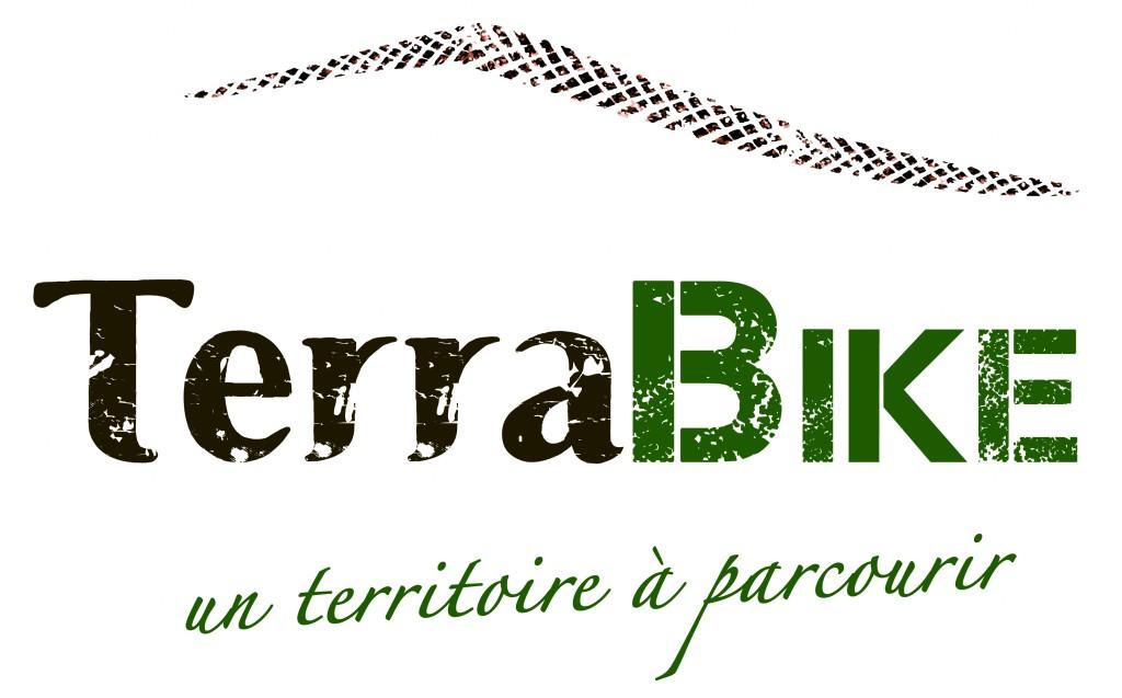 logo-TerraBike