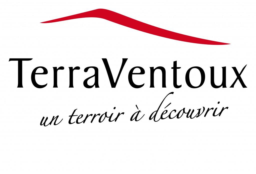 logo-TerraVentoux-decouvrir