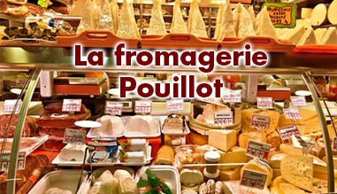 8432510c6667ad190bd46bb75fa52229eff4f584_pave-fromagerie-pouillot