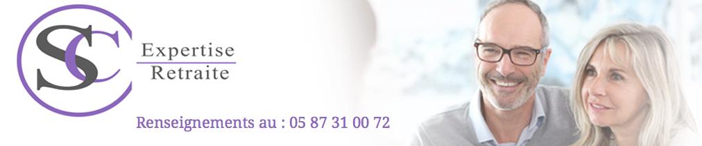 Capture d'écran 2015-05-12 à 19.00.24