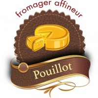Fromagerlogo