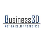 Logo clients (12)