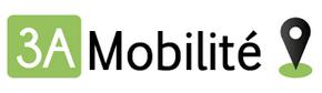 logo-3A-Mobilité