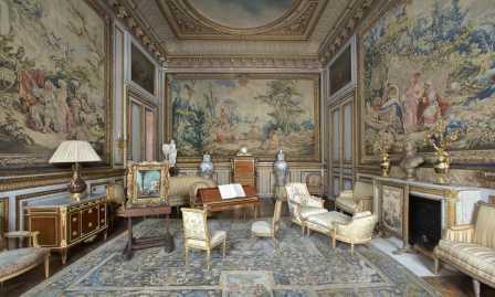 musee_jacquemart_andre-salon-des-tapisseries