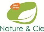 nature-et-compagnie-logo-1493122872