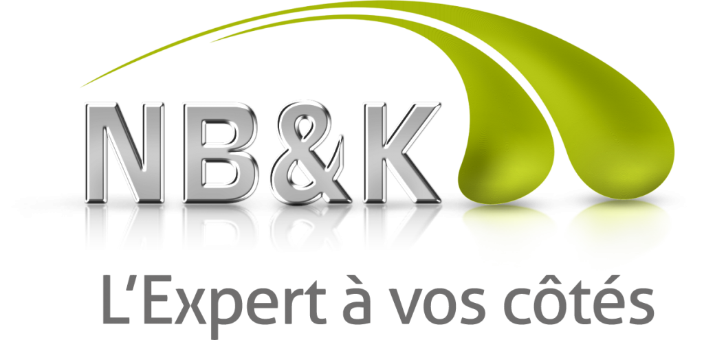 nbk_logo+slogan