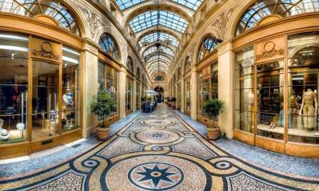 paris_galerie_vivienne