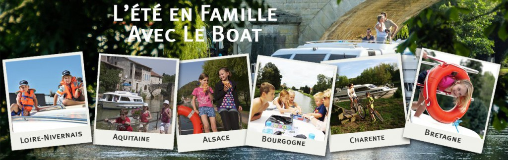 1265x400xfamille-bb_2.png,qitok=03AR4whw.pagespeed.ic.jJBzsG6g2m
