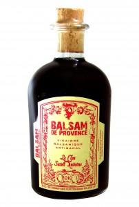 BALSAM 2015