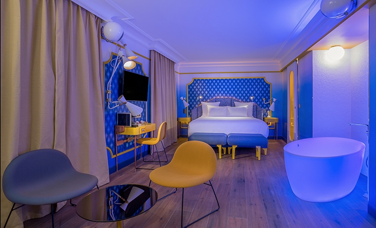 Idol_Hotel_Paris_01