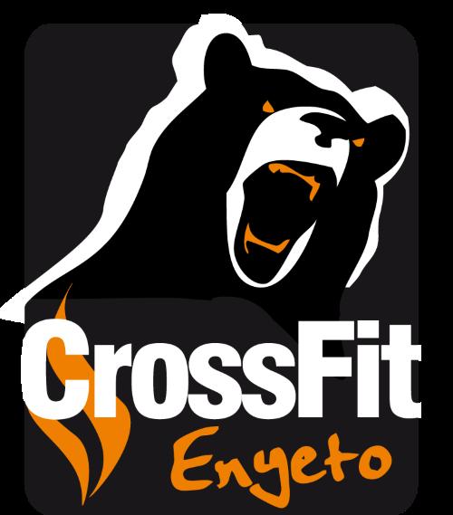 LOGO Crossfit Enyeto (1)