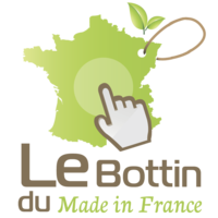 LOGO_-_Le_Bottin_du_Made_in_France_-_Carré