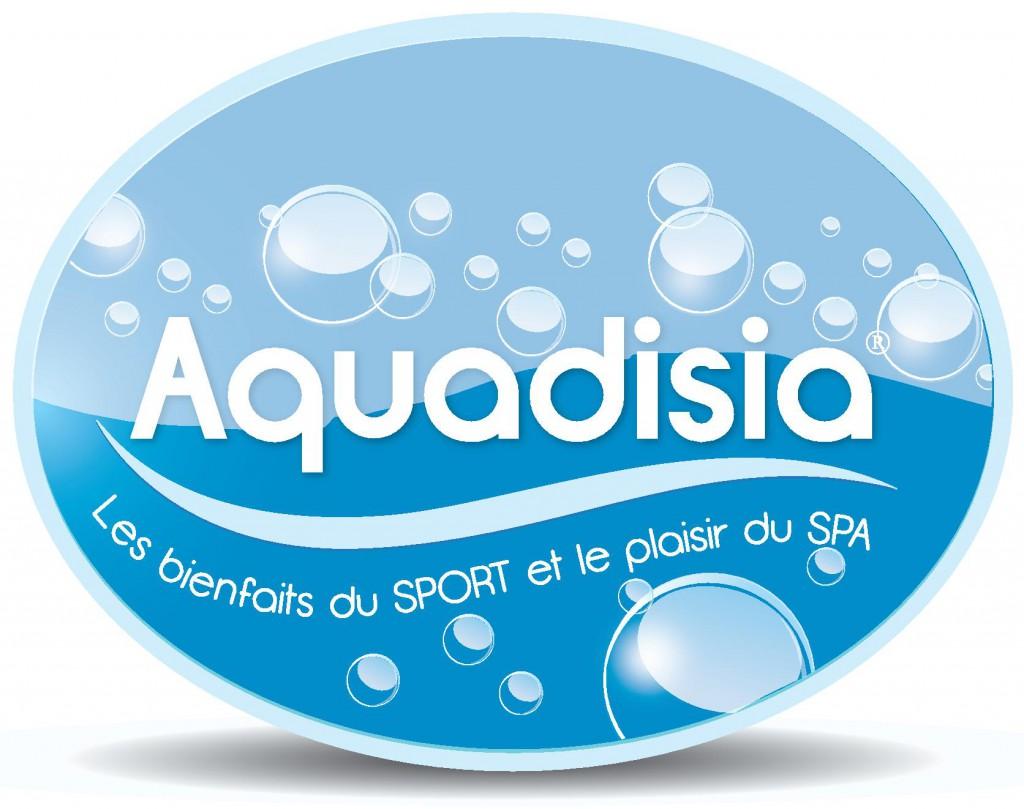 aquadisia logo