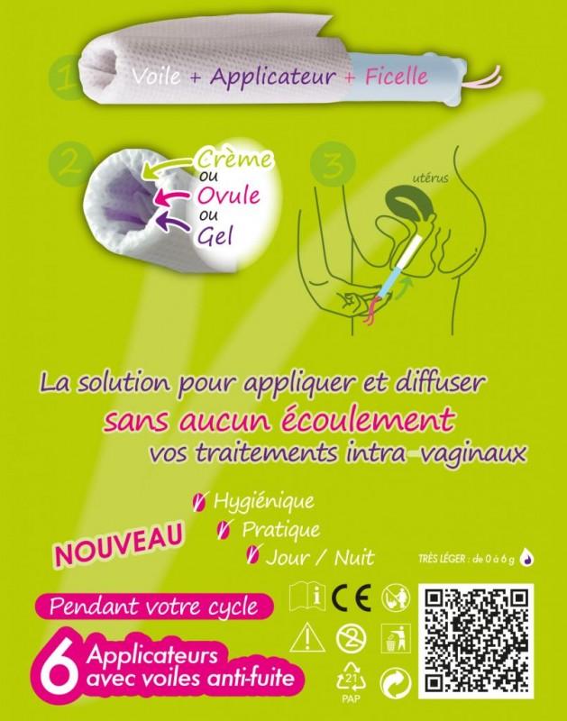 arriere-boite-v-veil-up-6-applicateurs-vaginaux-image-27564-grande