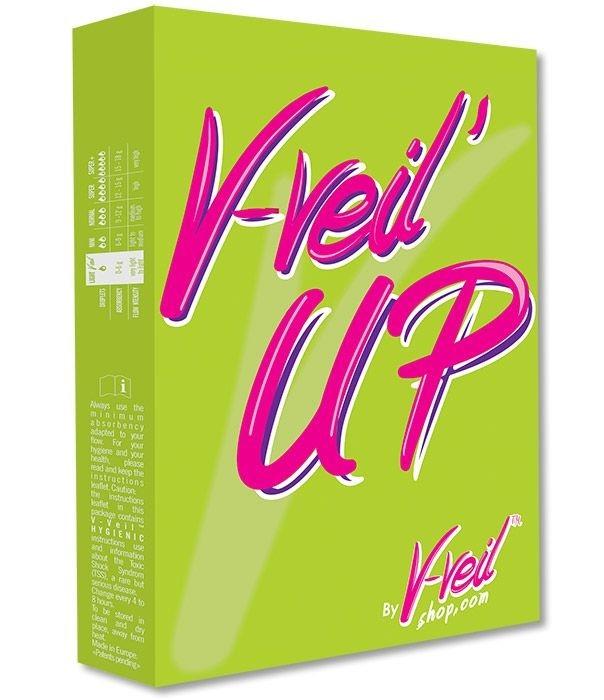 boite-v-veil-up-applicateur-vaginal-p-image-27563-grande