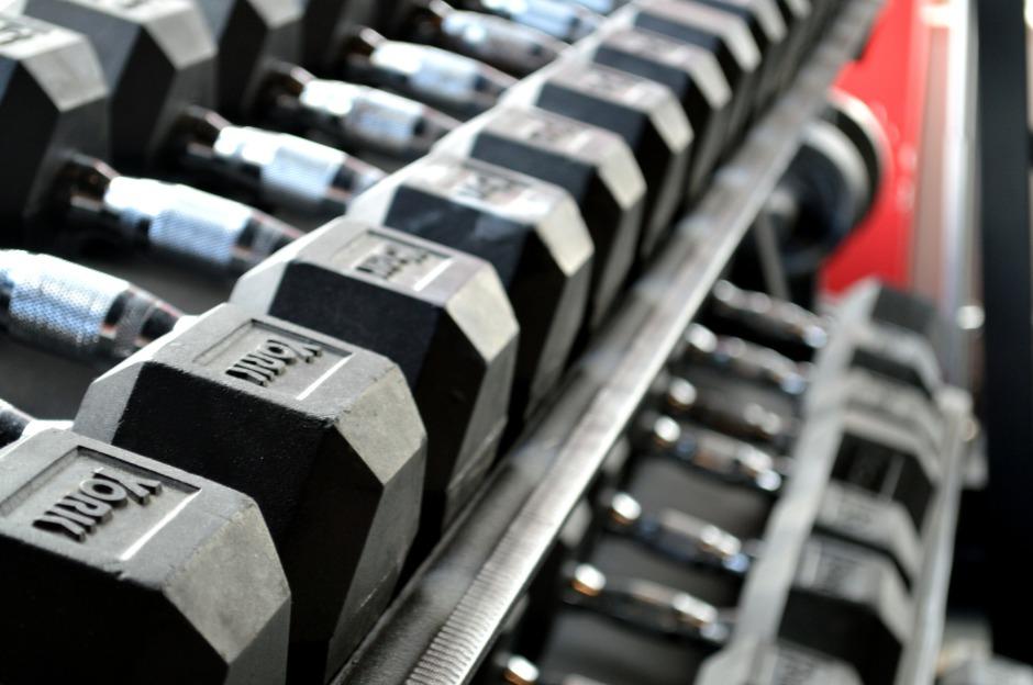 fitness-375472_1920-940x624