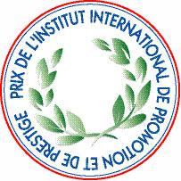internationale1