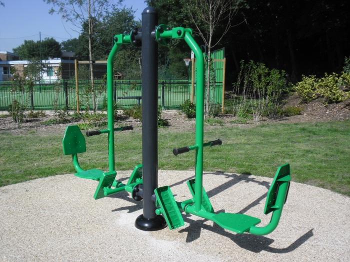 Agrès fitness square Pasteur (5)
