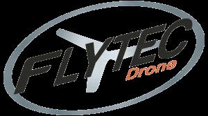 Flytecdrone logo