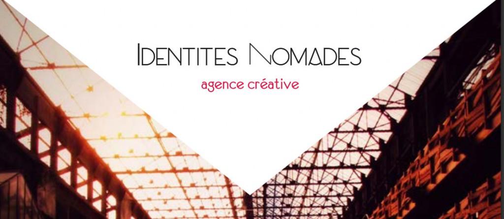 Id nomades présentation