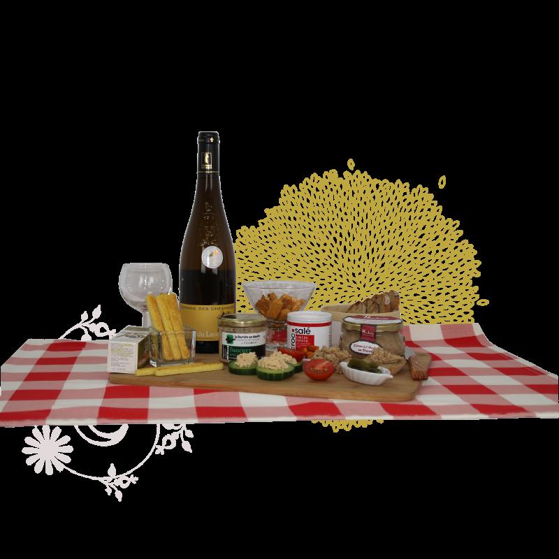 box-aperitif-douce-parenthese-gourmande-vin-coteaux-du-layon.jpg