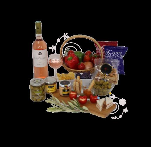 coffret-aperitif-sud-est-vin-bandol-rose.jpg