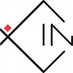 id nomades logo