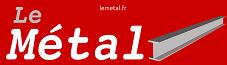 20150825071336-p1-document-vvfj