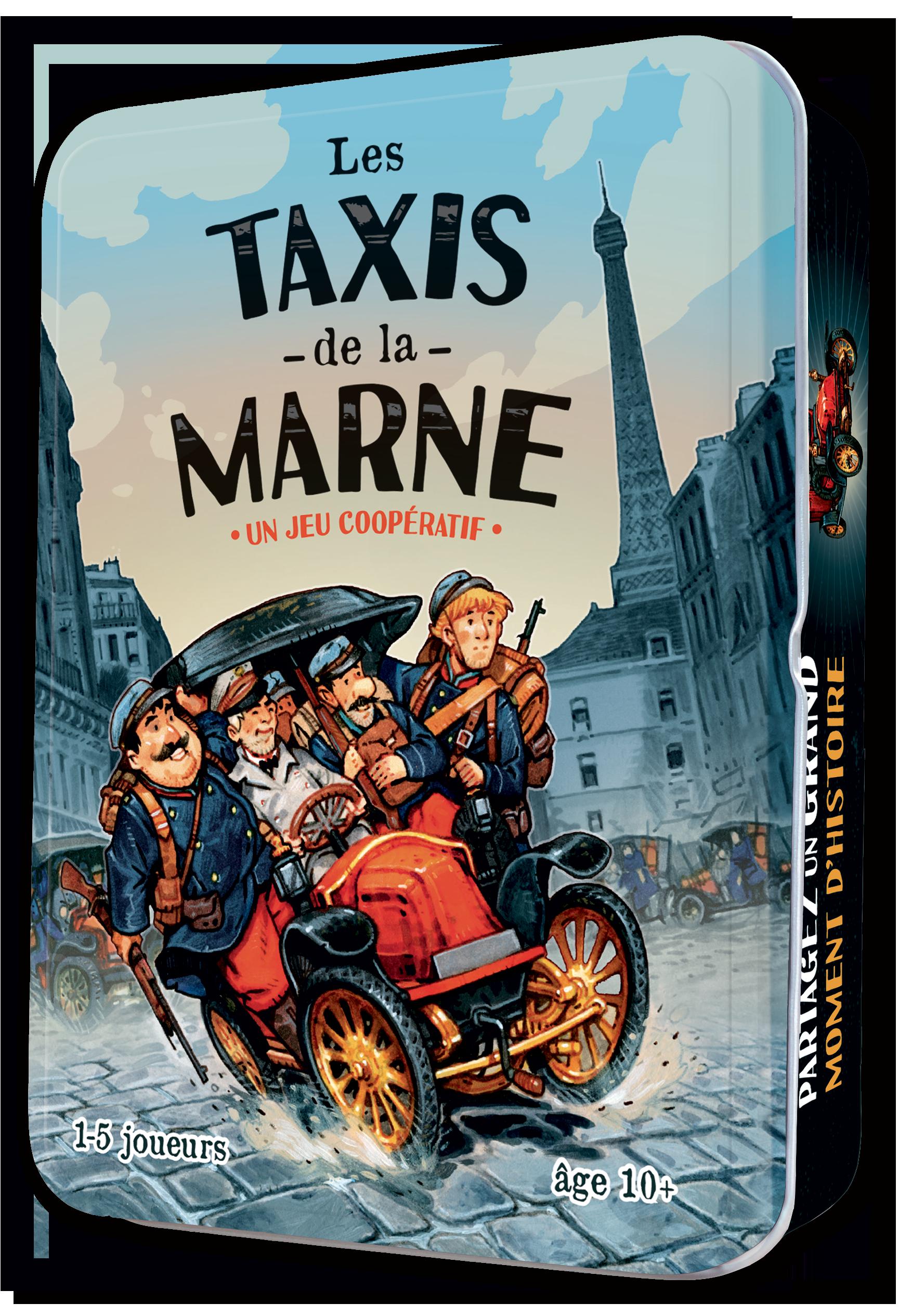 Boite_3D_Taxis_de_la_Marne