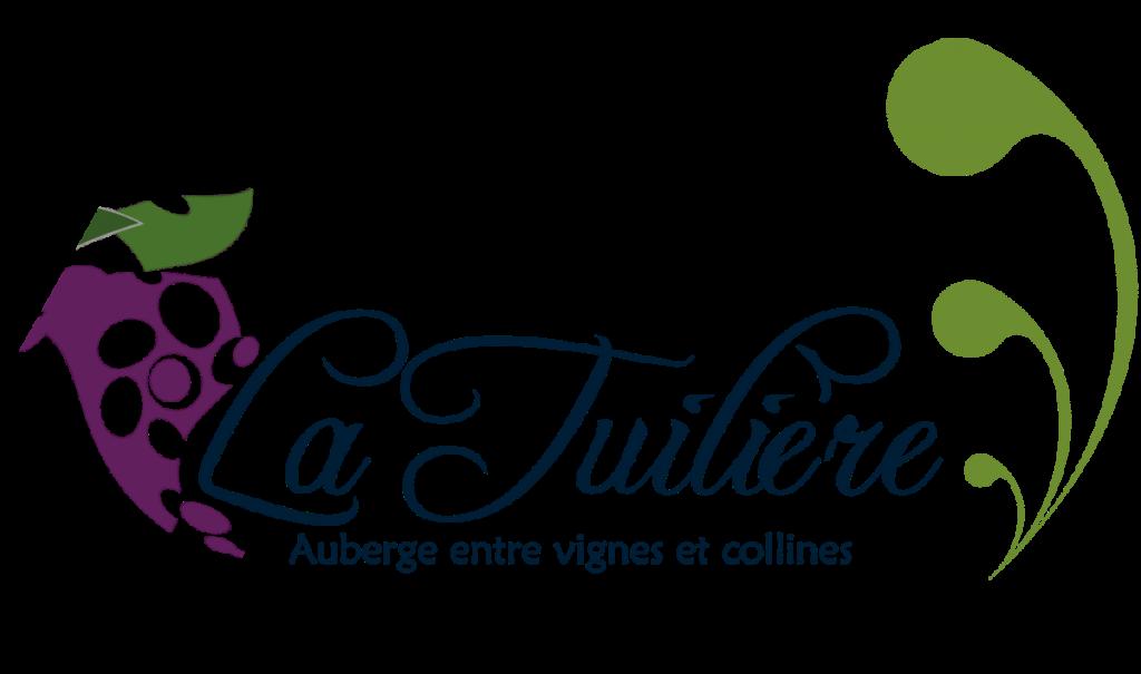 La tuiliere logo