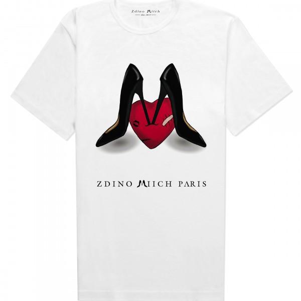 T-shirt_man_white-logo-600x600