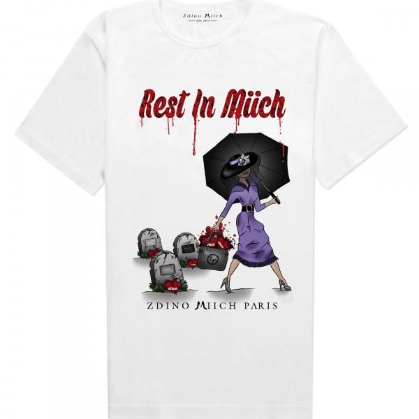 T-shirt_man_white-restinmiich-600x600 (1)