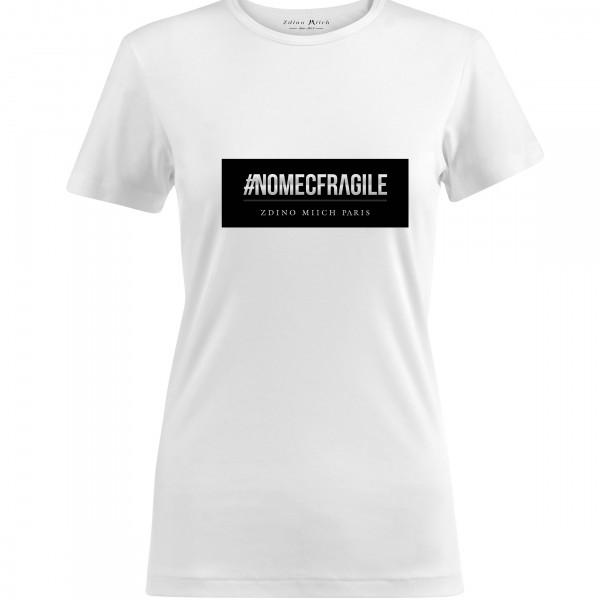 T-shirt_woman_white-nomecfragilebw-600x600
