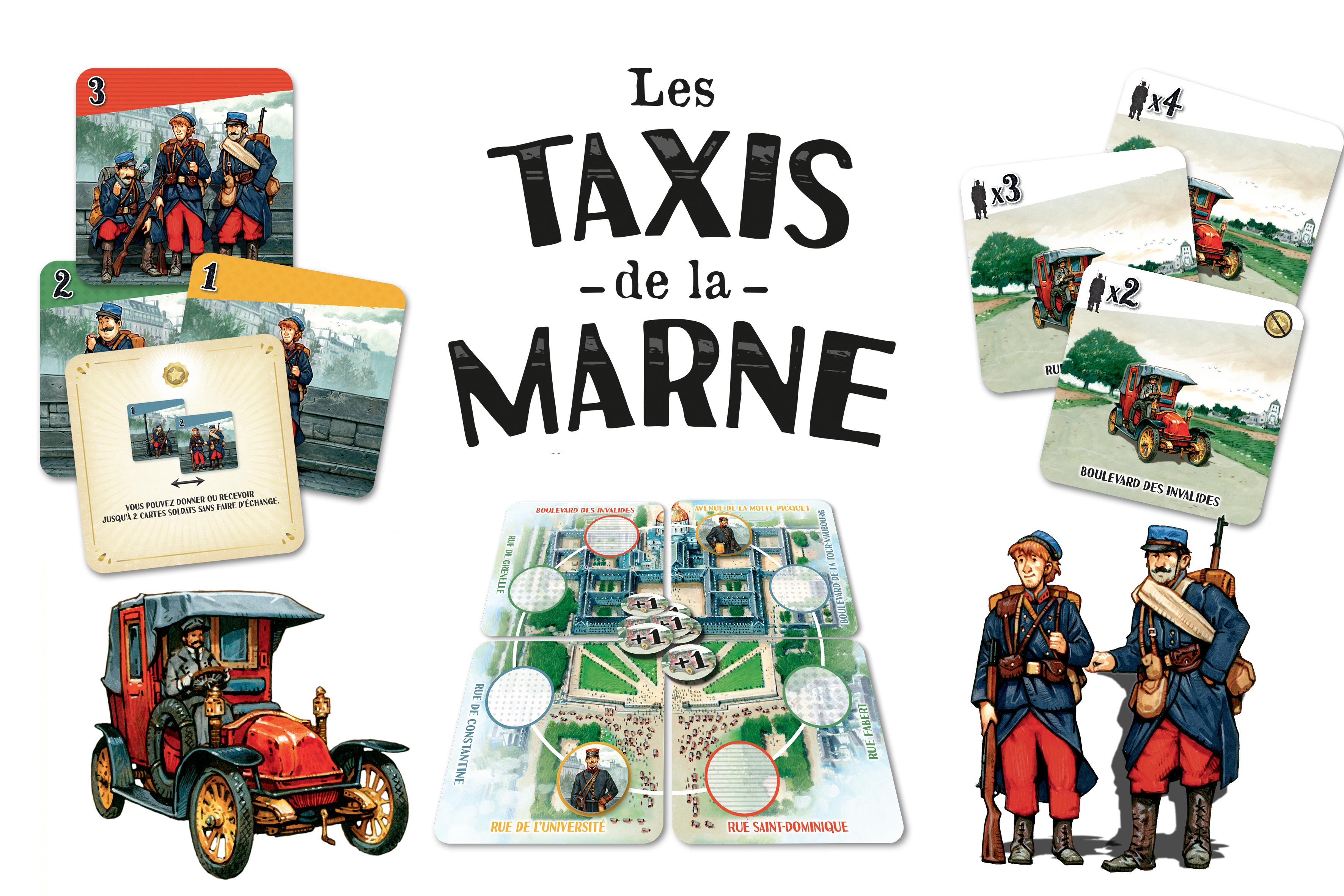 TAX01_taxi_éclaté_2