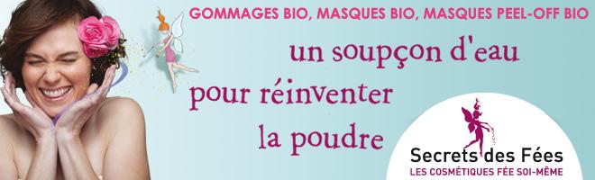 banniere-web-660x200px