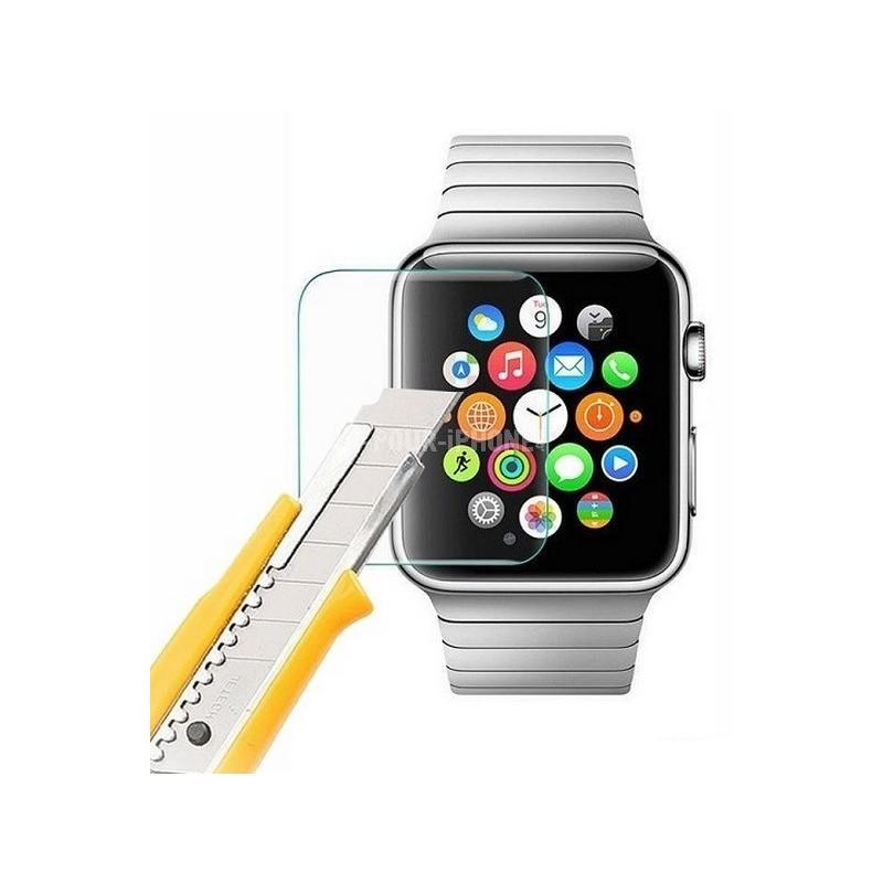 film-de-protection-en-verre-trempe-pour-apple-watch-42mm
