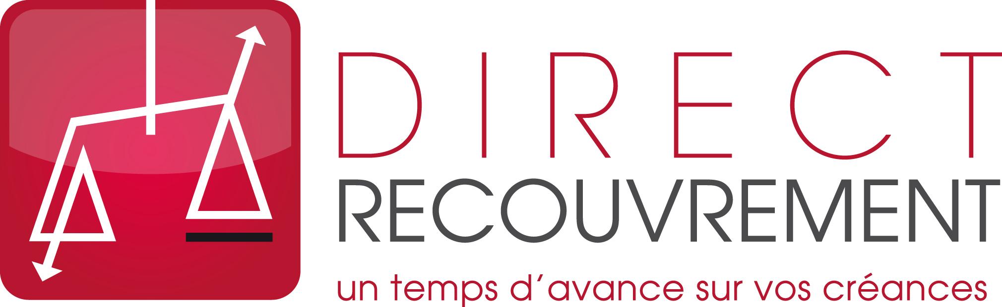 DirectRecouvrement_BL_CMJN_Vect