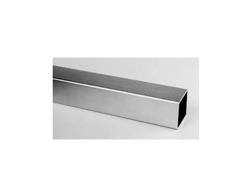 tube-inox-carre-35-x-35-x-2-qualite-deco-304l