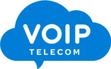 CP VOIP