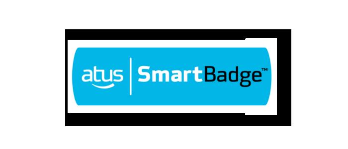 Logo-SmartBadge