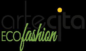 Logo artecita