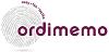 Logo_om_100_48