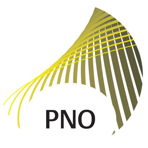 PNO500px