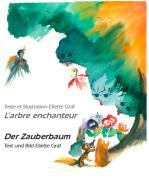 couv_arbre_enchanteur0