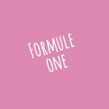 formule one