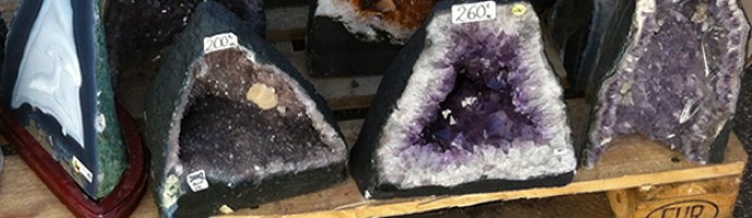 geodes-de-quartz-naturels-gemmavie13 copie